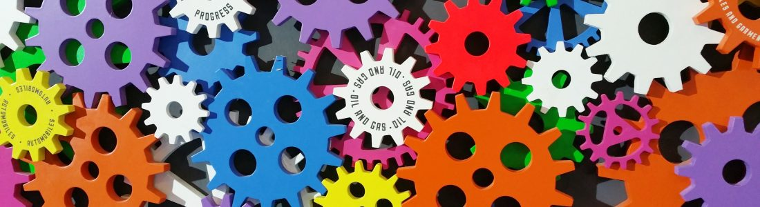 art-cogs-colorful-171198