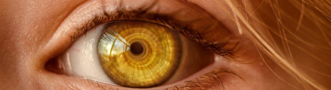 beautiful-close-up-eye-326536